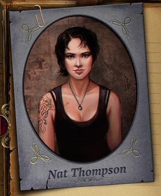 Nat-Thompson.jpg