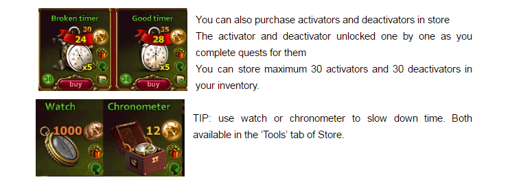Timers.png