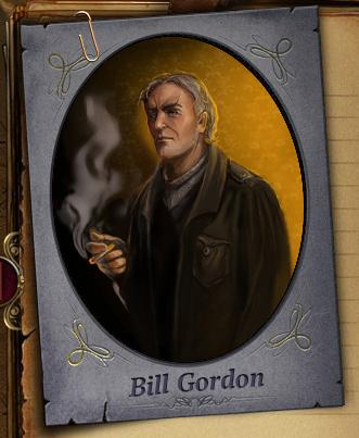 Bill-Gordon.jpg