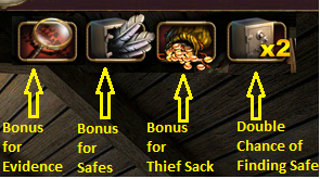 File:Special bonuses.png