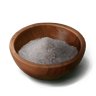 File:Stone salt.png