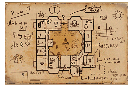 File:First floor puzzle.png